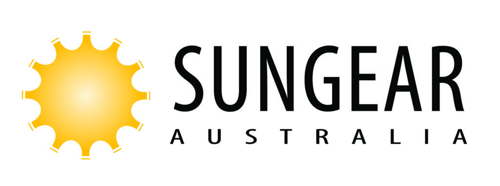 Logo SunGear_Colour_HighRes.jpg