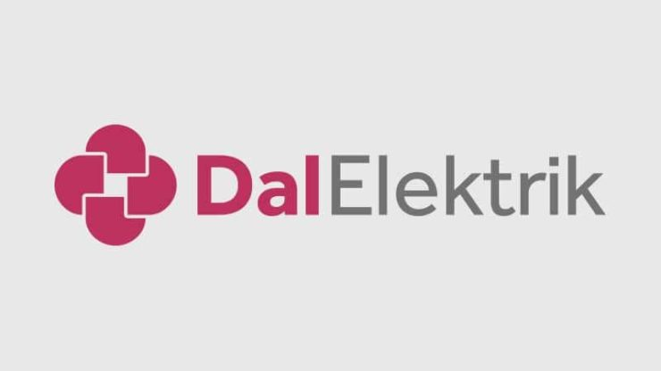 Imeon-partner-DAL Elektrik