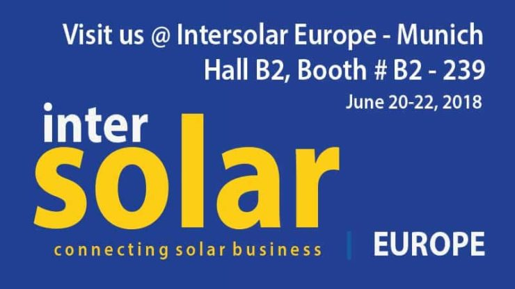 Imeon-Energy-Intersolar-2018