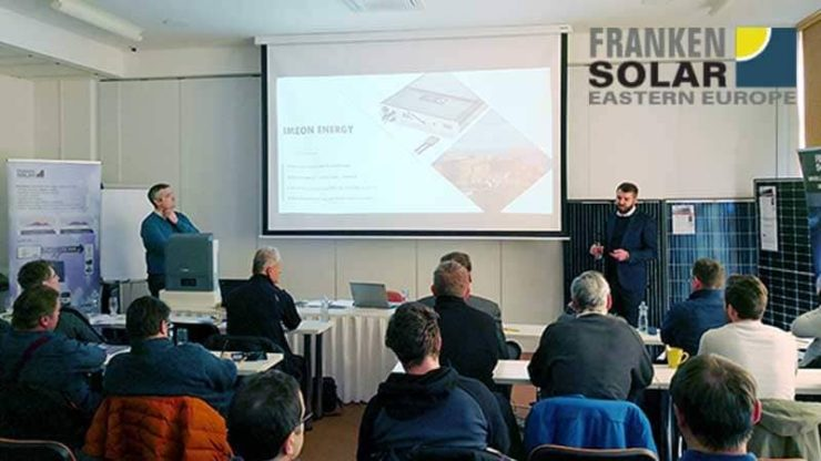 Imeon-training-at-Franken-solar